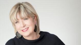 Laura Aviles to lead Bottle Yard, Bristol Film Office