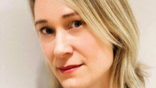 Antidote's Laura Jones joins Blink Films as exec