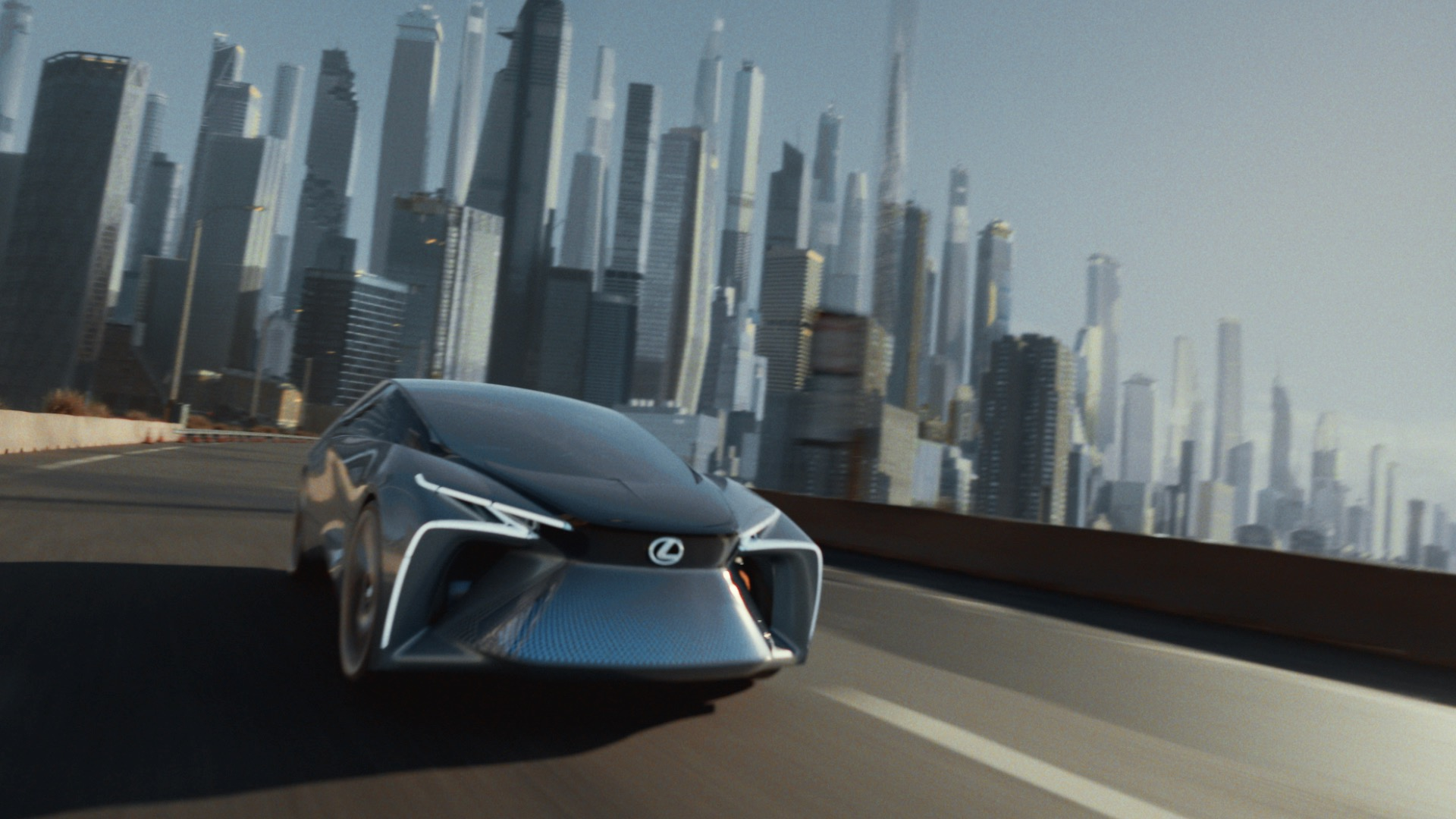 MPC launches green automotive ad solution