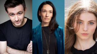 House's BBC1 drama Life After Life cast announced