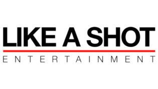 Like a Shot targets Black Panthers doc for UKTV
