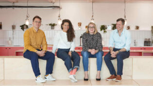 Little Dot Studios launches Consumer Brand division