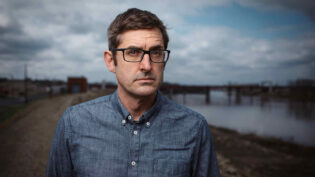 Theroux hunts for new doc talent for Edinburgh TV Fest
