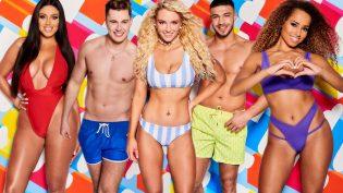 ITV ad revenue dropped 42% in April