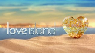 ITV confirms Masked Dancer and new Love Island