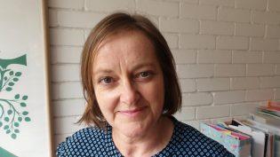 Ink Factory taps Maggie Boden as development director