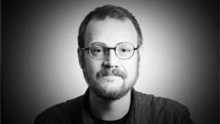 Framestore backs machine learning research fellowships