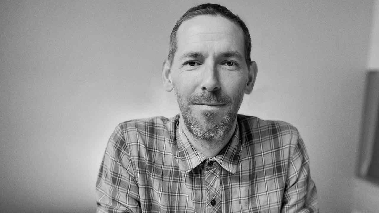 Mark Simon Hewis to head Aardman Academy