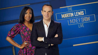BBC Studioworks welcomes back audiences