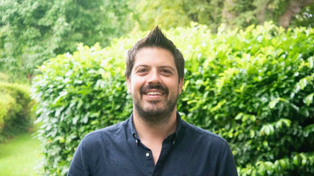 Altered Images ups vfx offering as Matt Seal joins