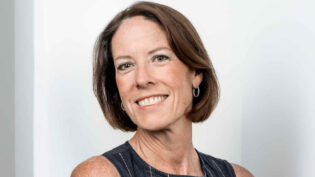 Newen's Martha Brass in at BBCS as COO, Productions