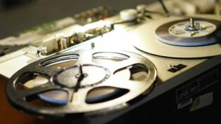 ES Broadcast buys archiving specialist Memnon from Sony