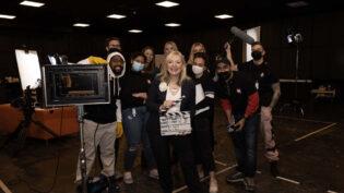 MetFilmSchool launches Leeds campus