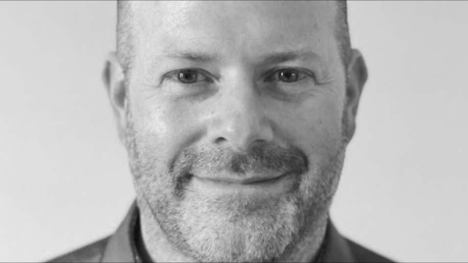 Disney Imagineering's Stein joins Framestore as CTO
