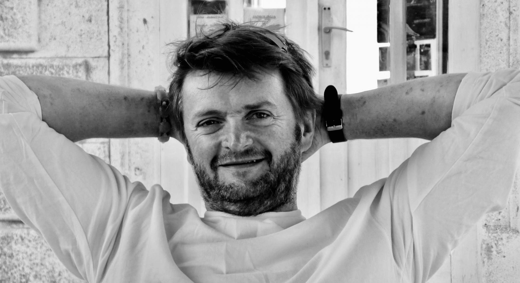 Mark Milsome death inquest opens next week