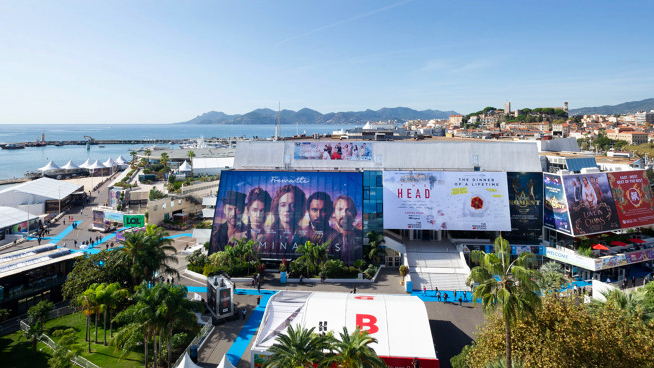 Mipcom Cannes cancelled, 2020 event goes digital only