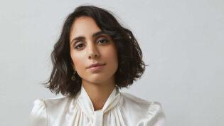 Anjli Mohindra to write series on Princess Sophia Duleep Singh
