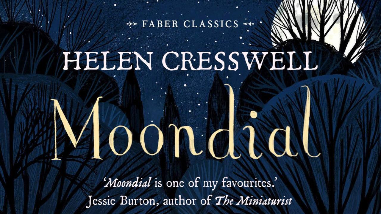 Fulwell 73 options Moondial for TV drama franchise