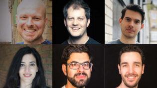 MPC Episodic adds six to vfx team