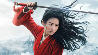 Mulan to be released on Disney+