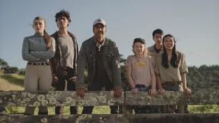 Slim Film + TV buys back independence