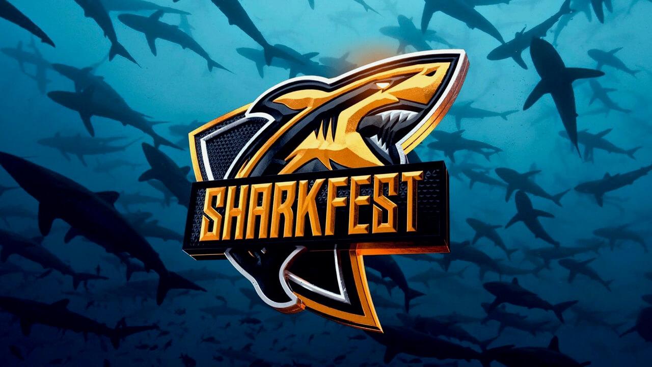Nutopia, Chris Hemsworth chase sharks for Nat Geo