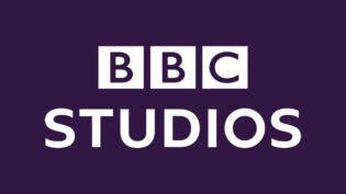 BBC Studios, Thousand Films launch diverse writing comp