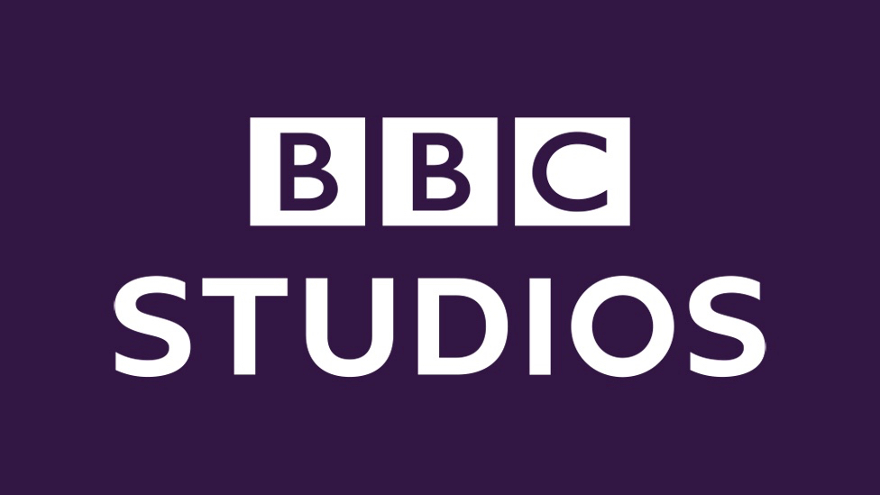 BBC Studios inks first look with literary management co ILP