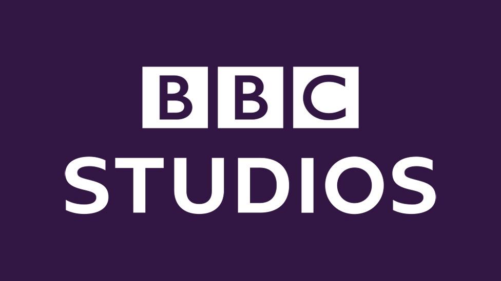 BBC Studios introduces 'inclusion rider'