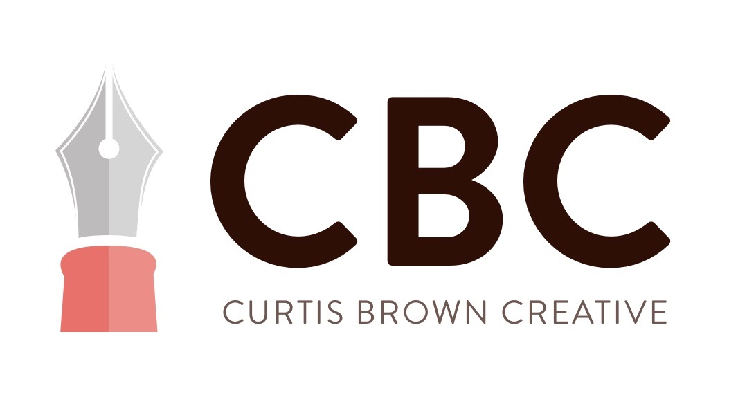 Curtis Brown Creative offers screenwriting scholarship for writer of colour