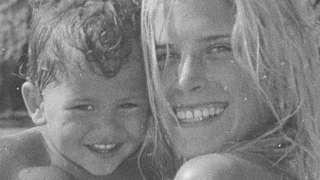 C4 examines Rachel Nickell murder from son's perpective