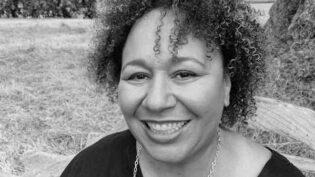 Firebird wins rights to Wahala novel