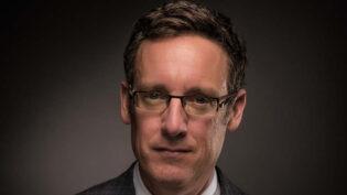 Nutopia hires former Nat Geo exec Geoff Daniels