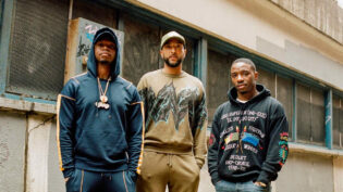 BBC3 brings Rap Game back for a third