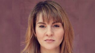 Ruth Madeley to star in disability rights factual drama for BBC2