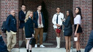 BBC acquires UK rights to HBO Max's Gossip Girl reboot