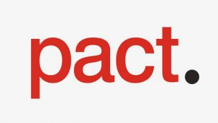 Pact offers free memberships for indies