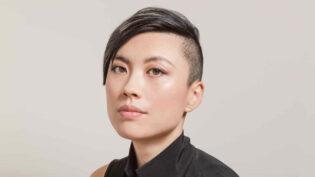 Ink Factory, Endeavor adapt Zhang bestseller