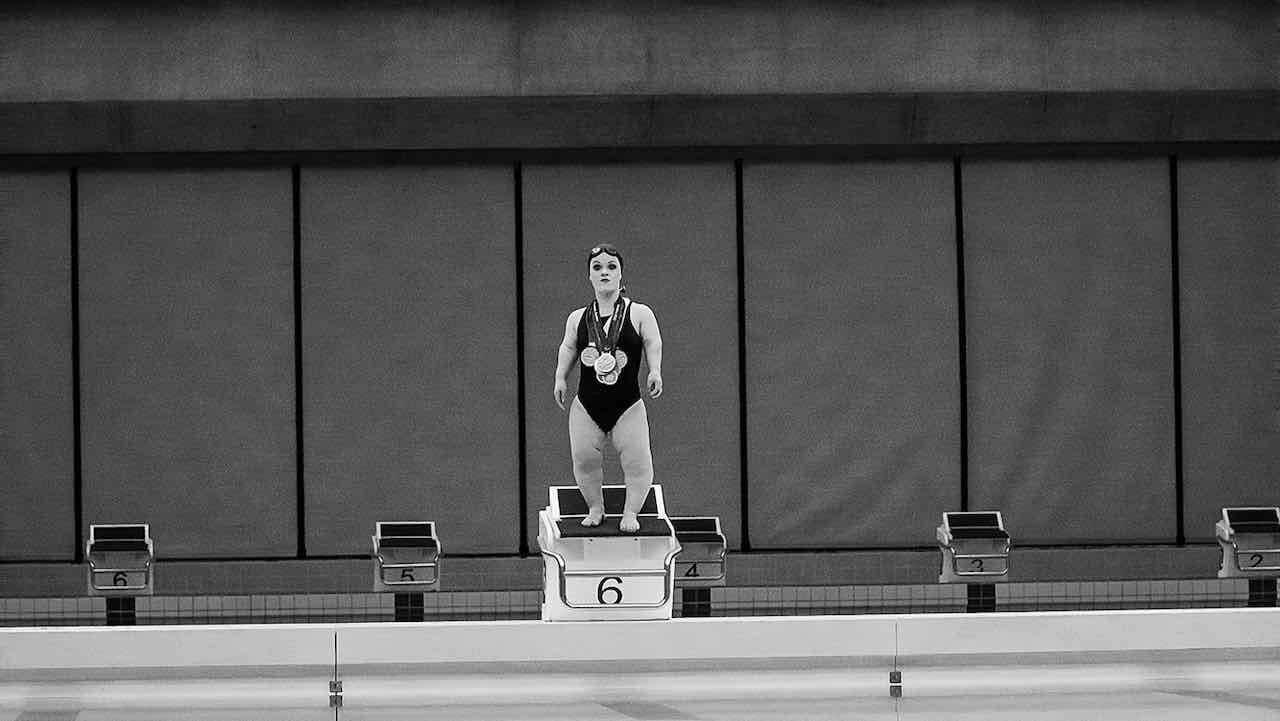 Watch: C4's Paralympics campaign, Super. Human.
