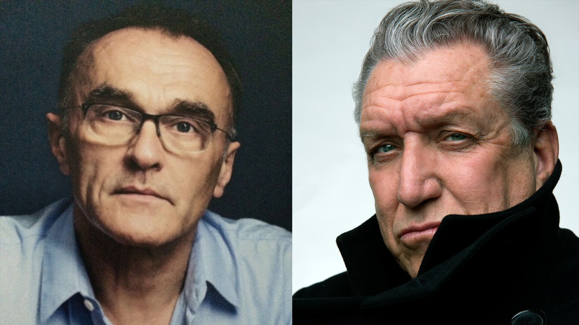 FX orders Danny Boyle Sex Pistols drama
