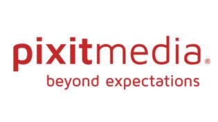 pixitmedia wins AWS Partner Status
