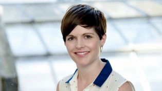 Sky hires Arrow's Poppy Dixon to head docs and factual