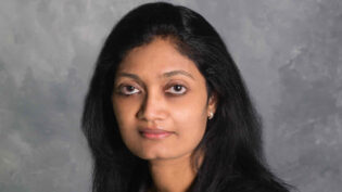 Sky hires Gopalakrishnanas Group CTO