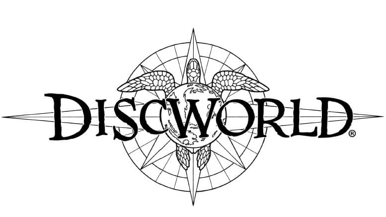 Narrativia, Motive, Endeavor develop Pratchett's Discworld