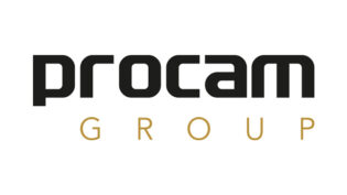Procam takes on new investment