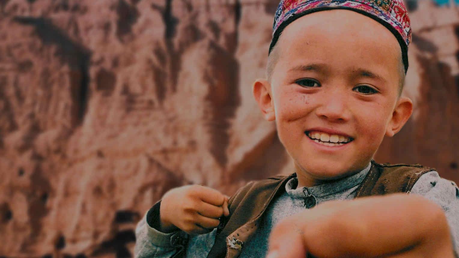 ITV gets UK premiere of Seventh Art's landmark Afghan doc