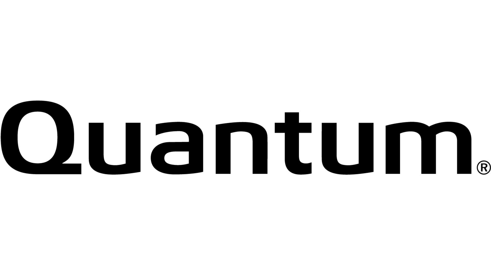 Quantum buys CatDV maker Square Box