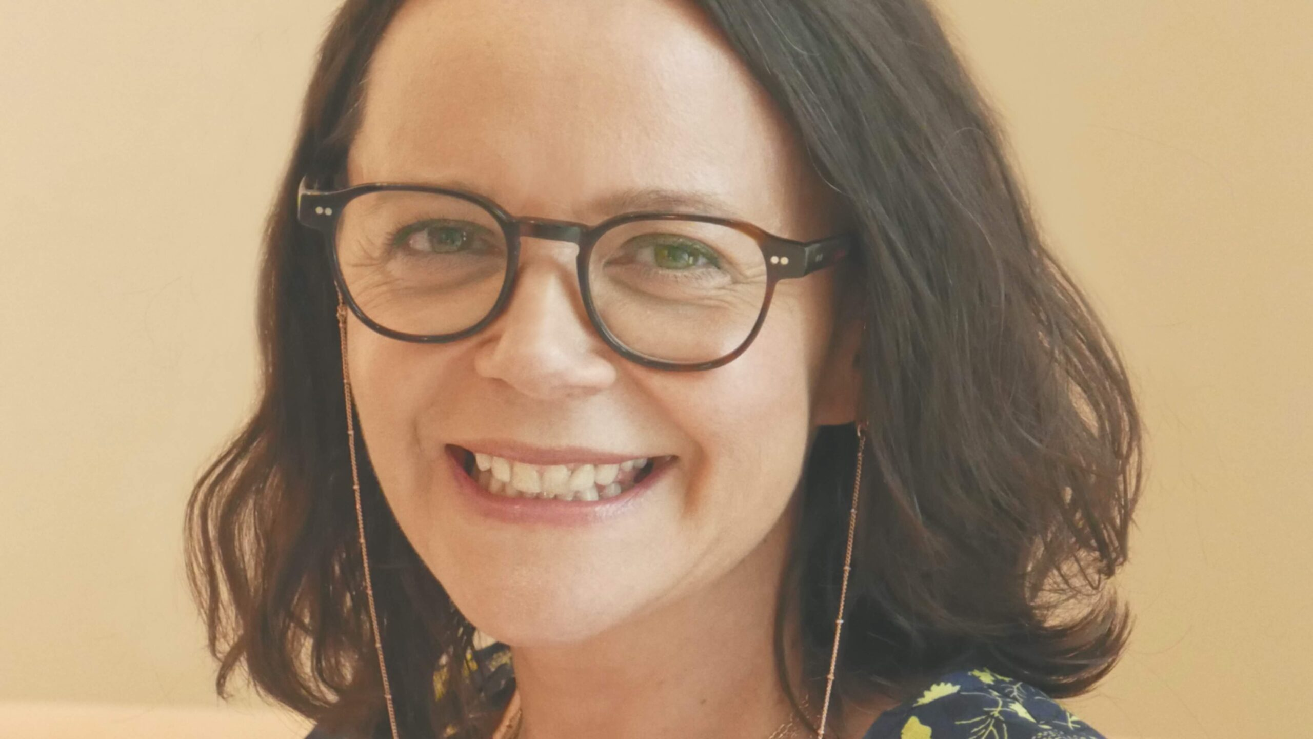 Nicola Shindler launches Quay Street Productions