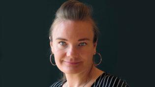Rachel Platt in as BBC daytime commissioner
