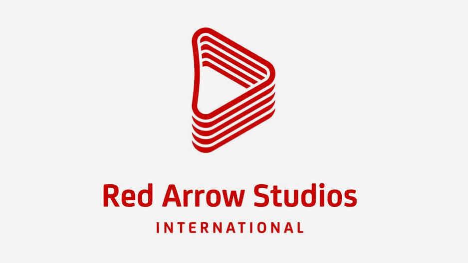 Red Arrow, Studio Asahi ink development deal